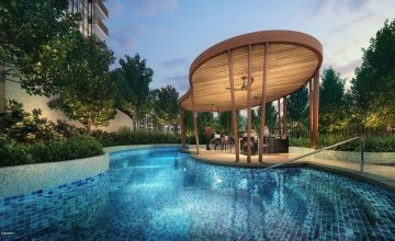 sengkang-grand-residences-side-pool-singapore
