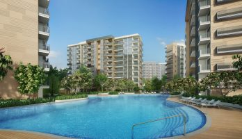 sengkang-grand-residences-swimming-pool-singapore